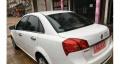 别克凯越2011款 1.6 自动 LE -私家用车,精品车况。