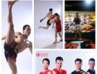 品质教学湘江世纪城较好的散打跆拳道武术防身培训拳馆