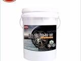 广州白云区 轮胎自洁素 轮毂钢圈免擦拭清洗剂 一喷一冲