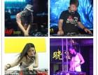 阳泉DJ师培训需要多长时间能学会