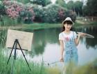 潍坊市大学生考研课外去哪里学画画丨潍坊艺海美术画室