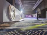 十堰提供专业锦旗横幅多类型模板制作