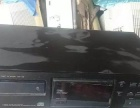 日本KENWOOD/健伍进口CD机