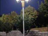 鹤壁太阳能路灯哪里有