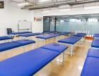 深圳如何选择私人健身教练培训学校?