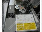 出租维修HP A500服务器 北京现货促销