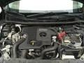 日产骐达2011款 骐达 1.6T 无级 XV-SAFETY 致