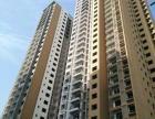 绝版小高层,现房,超大景观阳台,送装修,送家电