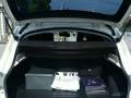 日产逍客2015款 逍客 2.0 无级 XL 酷火 2WD 个人