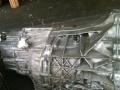 宝马mini变速箱,奔驰ML350发动机,奥迪A6变速箱