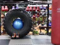 北京暑假综合格斗俱乐部-北京暑假哪里学综合格斗-北京学MMA