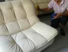 海淀地毯清洗 中关村保洁/清洗沙发办公椅