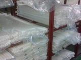 专业生产PTFE铁氟龙棒