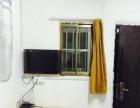 上海火车站公寓单间和床位日租与月租房