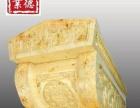 润德木业品质寿棺