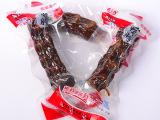 熟食精典 湖南四味王酱鸭脖12斤 鸭肉类熟食 美味办公室零食