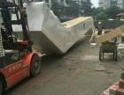 重庆渝北区人和 回兴 龙溪叉车 叉车吊出租