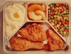 中国好外卖西安快餐王专做团体餐会议餐,食堂承包