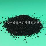 河南果壳活性炭碘值高处理效果才能好