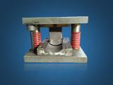 模具开发 五金冲压模具 金属配件模具制作