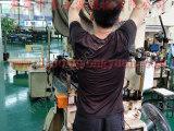 上海冲床电机, KINGAIR过载泵 就找东永源