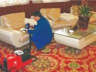 丰台沙发清洗公司 西罗园 基地附近布艺沙发清洗价格