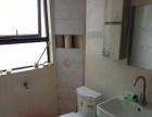 新城区蓝湾新城 两室精装修 家具电齐全 小区地理位置优越