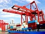 国内海运运输集装箱门到门运输上海奉贤区发