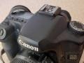 佳能 单反相机 7D 套机