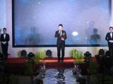 武漢外籍模特主持舞蹈茶歇冷餐舞蹈禮儀魔術