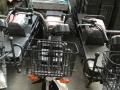 郑州小马哥大型电动车超市可买可租可抵押