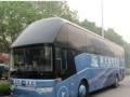 9座-65座旅游大巴出租啦来电优惠