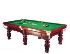 惠州长通体育专门销售蓝球架、乒乓球台、桌球台、健身器材