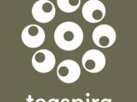 武汉teaspira木从久加盟费多少钱 木从久茶饮加盟怎么样