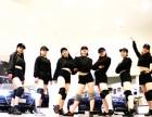 石家庄爵士舞 中国舞 零基础教学 适合女生的舞蹈