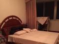 泗州菜市场楼上 2室2厅1卫