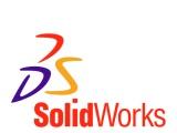 华南  机械设计3D CAD软件代理商-