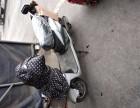 苏州电动车托运 物流电瓶车 哪里可以托运电动车