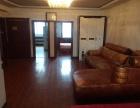 龙山 东方广场西侧 2室 1厅 76平米 整租