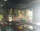 中山火爆餐馆烧烤店整体转让