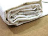 厂家直供 全棉半漂坯布 2X1 12s 10安 帆布 里布 现货