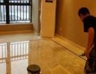 专业石材翻新、玻璃清洗、外墙清洗、各类高空作业