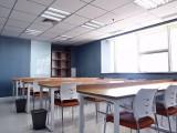 市南区初中全学科辅导班,学科一对一辅导小班培训课程