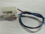 G9 老化灯座 G9光身带线10CM灯座 LED测试灯座 老化架