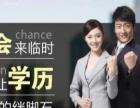 桂林理工大学函授招生专业-计算机信息管理