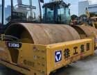 个人二手徐工22吨26吨压路机(急转让)出售