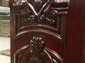 厂家直销真铜门仿铜各种非标大门,室内门