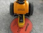 水泥管桩头卡箍式切桩机,北京锯桩机现货价格