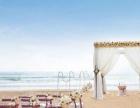 荆州沙市婚礼跟拍商业摄影摄像结婚记录会议摄像