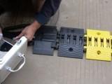便携式遥控阻车路障 便携式遥控阻车钉供应价格
